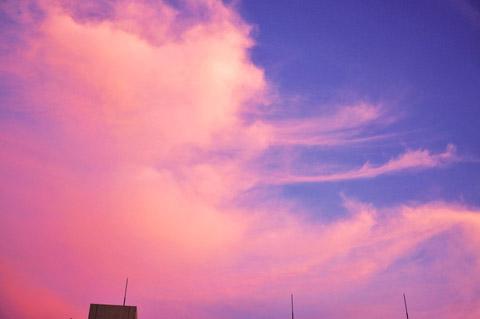 Sky28